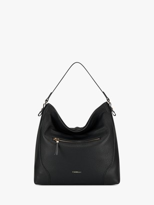 Fiorelli Frankie Hobo Bag