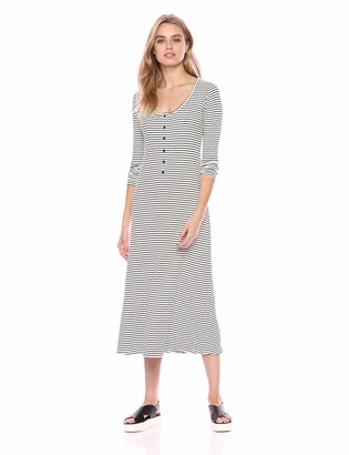 Rachel Pally Women's Rib Lorelei Dress