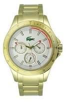 Lacoste Women's Mackay 2000841 Stainless-Steel Quartz Watch