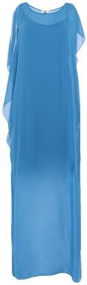 TWINSET UNDERWEAR Long dresses
