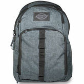 Dickies Black Cool Backpack