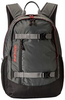 Burton Dayhiker 25L Day Pack Bags