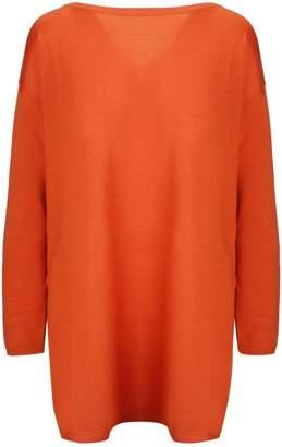 Maliparmi Sweater