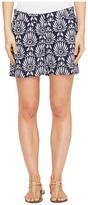 Hatley Shorts Women's Shorts