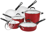 Cuisinart Ceramica Cookware Set (10 PC)