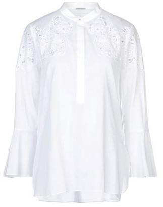 Elie Tahari Shirt