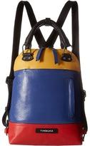 Timbuk2 Satchel Backpack Demi Backpack Bags