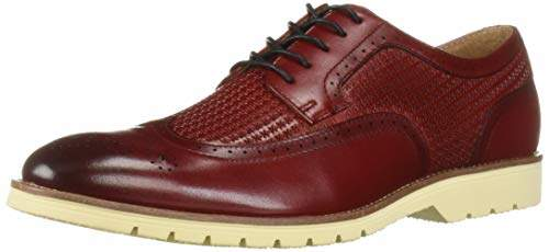 7575ef4a26c Men's Emile Wingtip Oxford M US