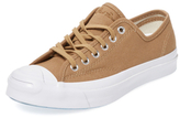 Converse x Jack Purcell Signature Jungle Cloth Low Top Sneaker