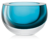 LSA International Host Large Colored Bowl