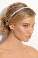 'Solid Rows of Crystal' Headband