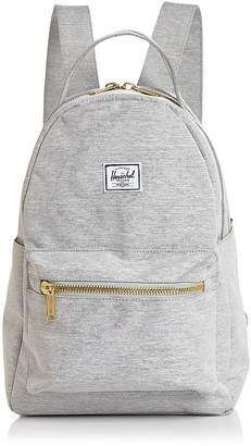 Herschel Nova Mid-Volume Backpack