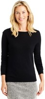 J.Mclaughlin Summit Sweater