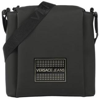 Versace Cross-body bag