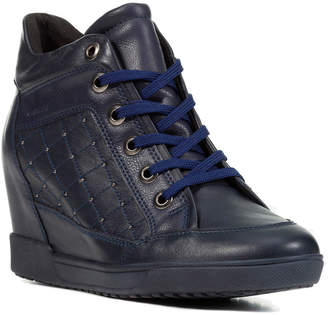 Geox Carum Sneaker