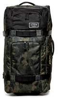 Dakine Split Roller 85L Suitcase
