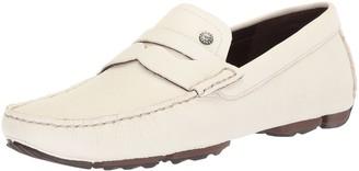 UGG Men's Bel-Air Penny Slip-On Driving Style Loafer
