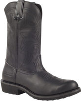 Durango Men's Boot FR100 12