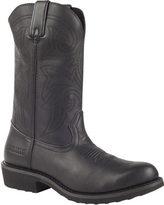 Durango Men's Boot FR100 12