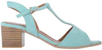 Milani SARA Sandals - Item 11671817GE