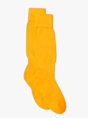 Falcon Unisex Games Socks