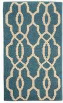 """Maples Currie 29"""" x 50"""" Accent Rug"""