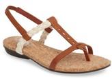The North Face Women's Bridgeton Sandal