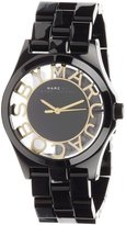 Marc by Marc Jacobs MBM3255 MBM3255 Men's Watch