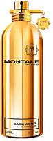 Montale Dark Aoud Eau de Parfum by Paris (3.4floz Fragrance)