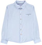 Morley Sale - Ben Light Shirt