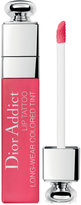 Christian Dior Addict Lip Tattoo Colored Tint