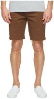Vans Bedford Walkshorts Men's Shorts