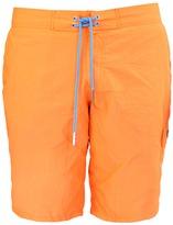 Limoland Board Shorts