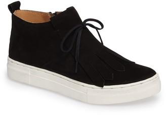 Seychelles West End Kiltie Sneaker