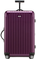 "Rimowa Salsa Air 26"" Multiwheel Upright"