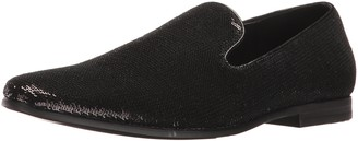 Giorgio Brutini Men's Covert Slip-On Loafer