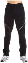 Pearl Izumi SELECT Barrier WxB Cycling Pant