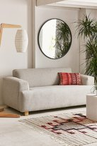 Urban Outfitters Delancy Sofa