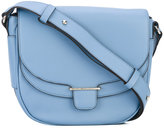 Tila March Garance shoulder bag - women - Leather - One Size