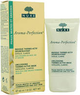 Nuxe Unisex 1.8Oz Aroma-Perfection Unclogging Thermo-Active Mask