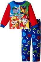 Nickelodeon Paw Patrol 2 Piece Set (Toddler) - Multicolor - 4T