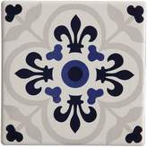 Maxwell & Williams Medina Ceramic Temara Coaster