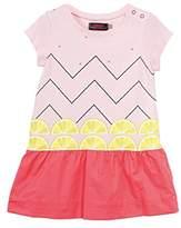 Catimini Baby Girls' CJ30183 Dress