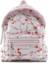 Longchamp Le Pliage Neo Small Backpack