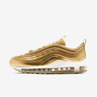 Nike Women's Shoe Air Max 97 LX