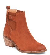 Sole Society Khoraa Ankle Bootie
