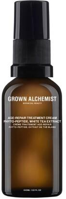 GROWN ALCHEMIST Age-Repair Treatment Cream