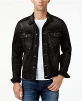 William Rast Men's Erwin Denim Jacket