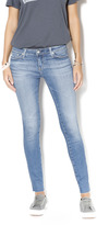 AG Adriano Goldschmied AG Legging Ankle Denim