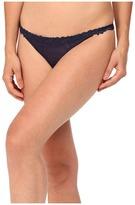 La Perla Morgane Thong Women's Underwear